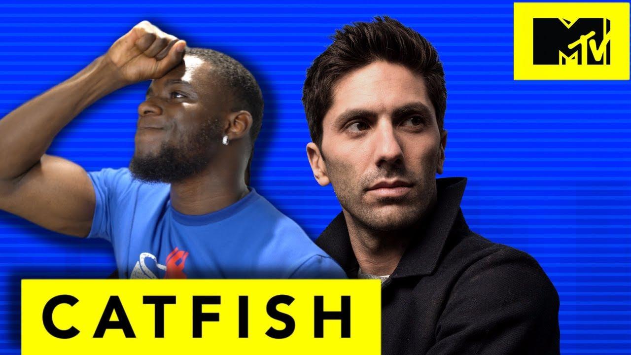 Castfish
